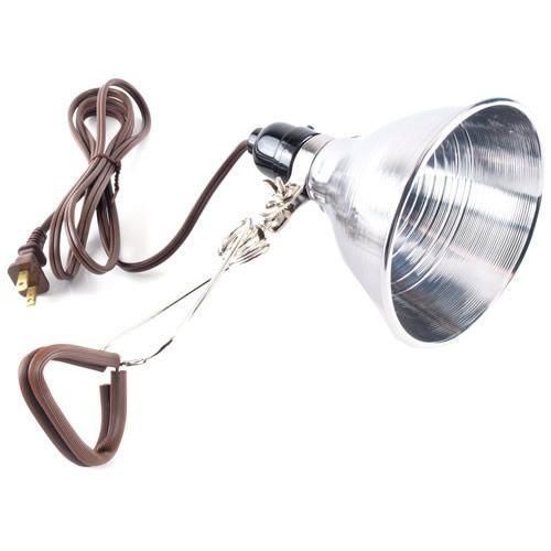 Diy Light Box The Coolest Idea Ever