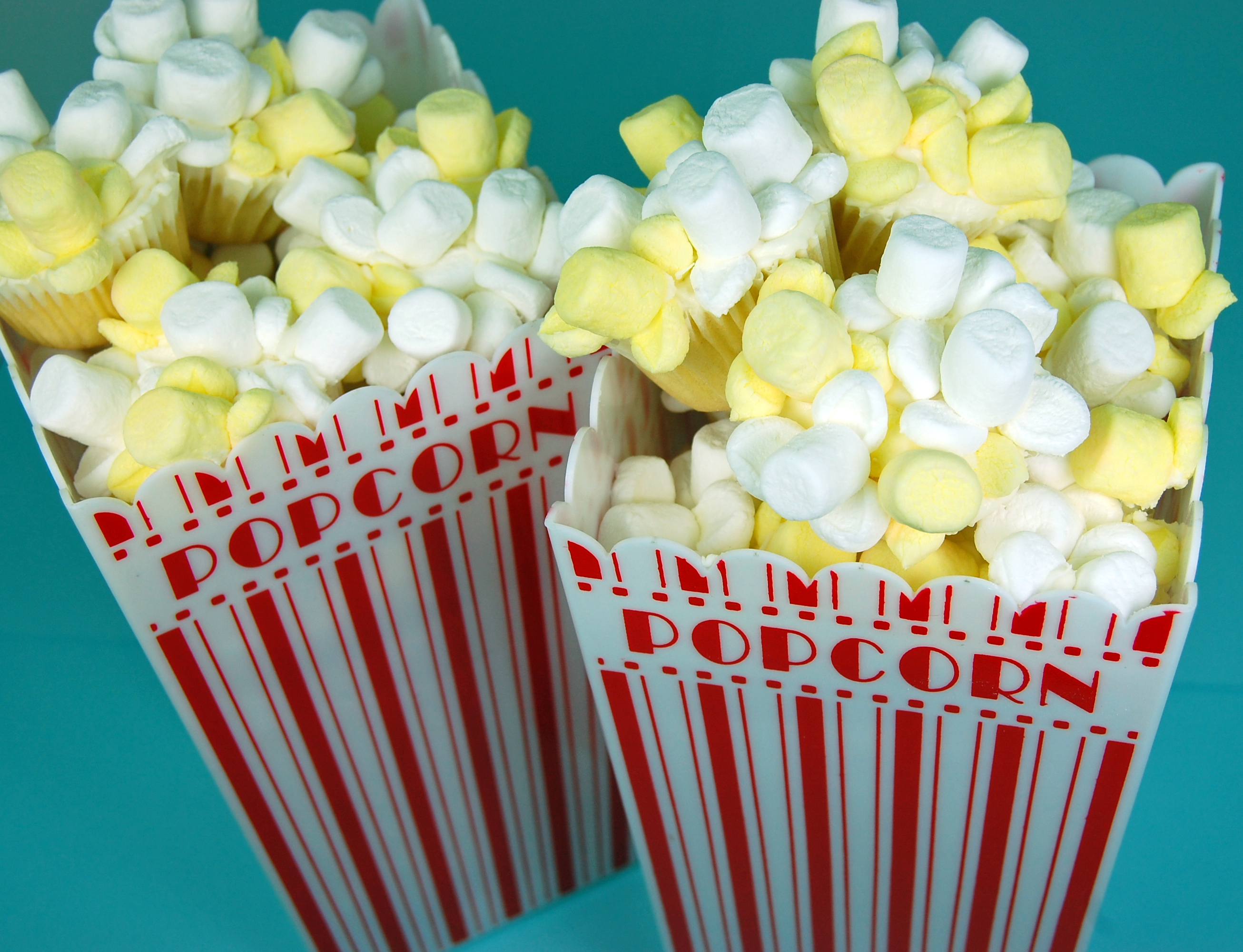 buckets theater popcorn oz tubs count ounce movie com ip walmart tub northern great