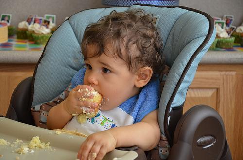 Judah Cake