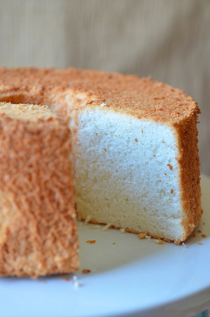Angel Food Cake3