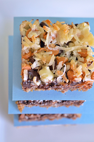 Seven Layer Bars2