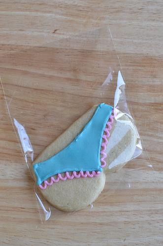 Cookie Packaging1