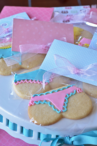 Tushie Cookies2