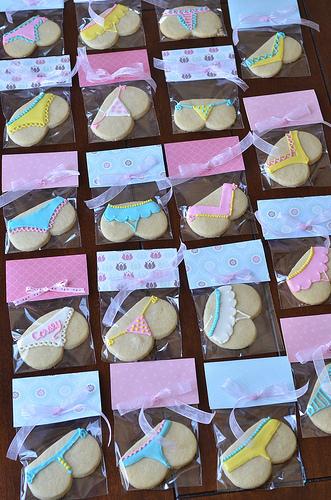 Tushie Cookies4