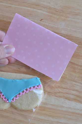 Cookie Packaging4