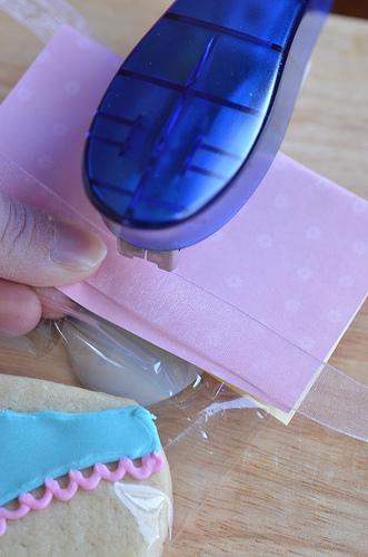 Cookie Packaging6