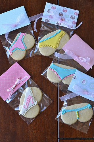 Tushie Cookies3
