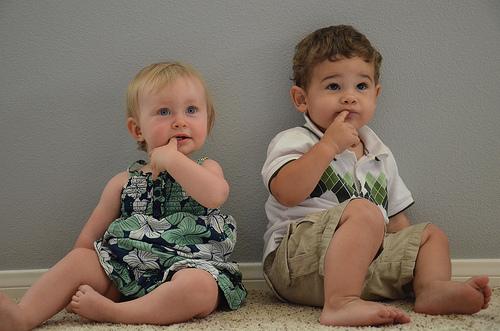 Gladd Babies2