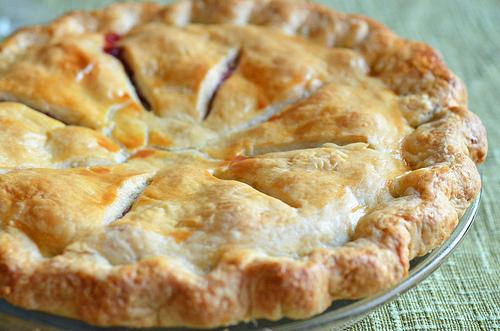 Sweet Cherry Pie2