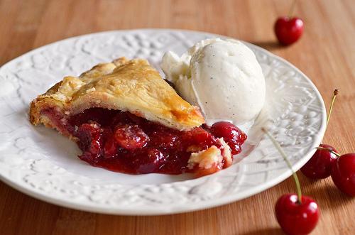 Sweet Cherry Pie1