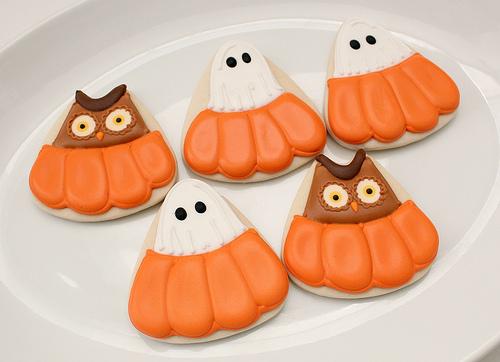 Sugarbelle Halloween8
