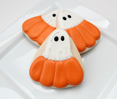 Sugarbelle Halloween1