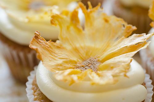 Hummingbird_Cupcakes_5