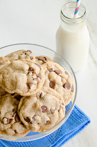 Dangerous_Peanut_Butter_Chocolate_Chip_Cookies