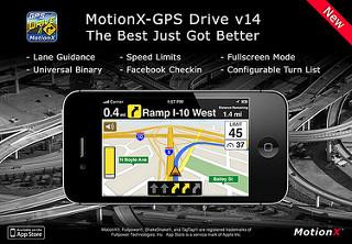 MotionX-GPS-Drive-V14-s2