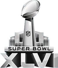 20 Football-Friendly Finger Foods for Super Bowl XLVI