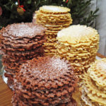 Christmas Goodies Ideas