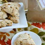 Lindy's Scones Giveaway – CLOSED