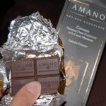 Amano Chocolate Giveaway