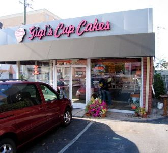Gigi's Cupcakes [Nashville, TN]