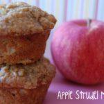 apple-strudel-muffins1