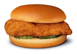 Penny Pincher: April 29 or May 15- Eat Chicken Free at McD's!