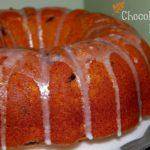 chocolate-chip-pumpkin-bundt