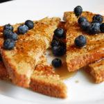 Foodbuzz Tastemaker: Nature's Pride