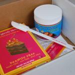 BlakeMakes Giveaway: Cherrybrook Kitchen