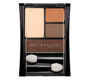 Maybelline ExperWear Eyeshadow