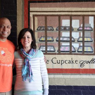 The Cupcake Collection [Nashville, TN]