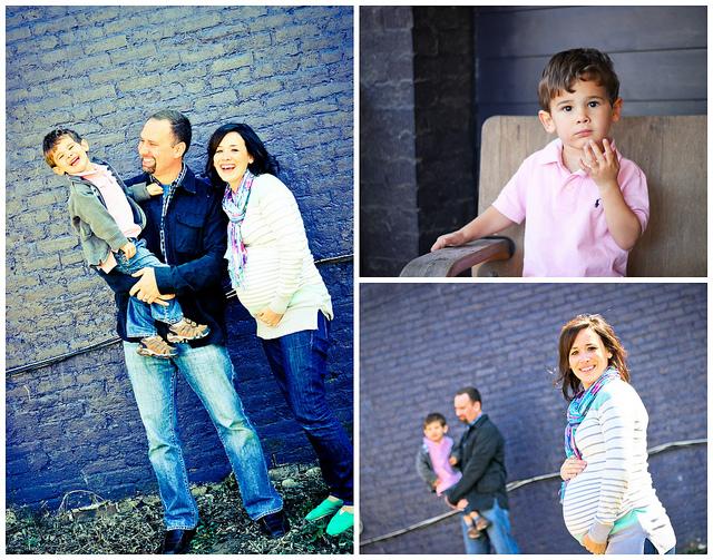 Family Photos The Cupcake Collection