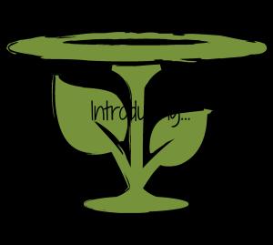 Introducing SATT logo