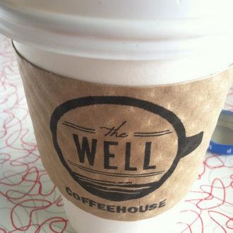 The Well Coffeehouse [Nashville, TN]
