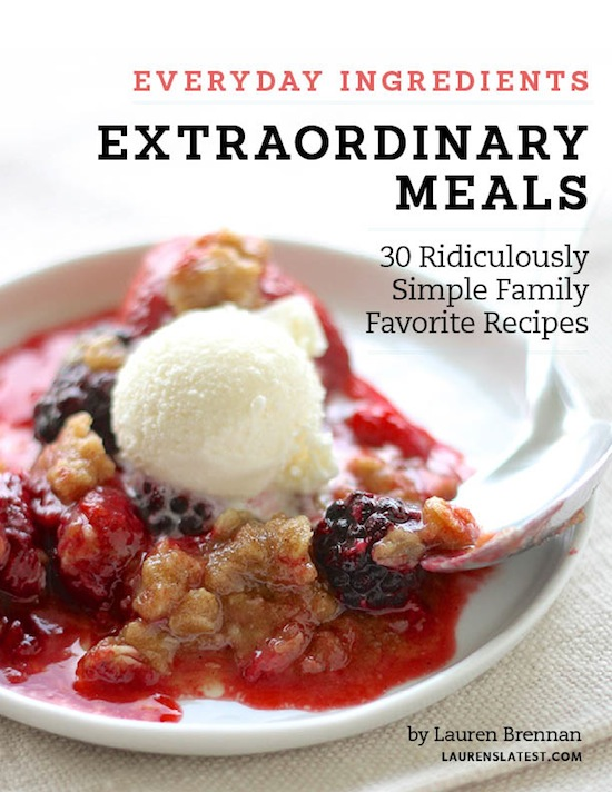 Extraordinary-Meals-Cover