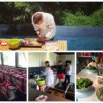 Austin, TX: BlogHer Food Conference 2013 – Part 3 (Final)