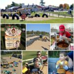 Klackle Orchards [Grand Rapids, MI: Greenville]