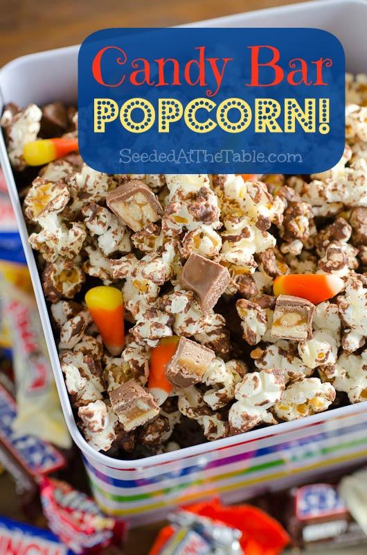 candy-bar-popcorn