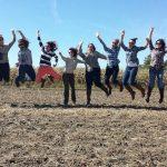 2013 Iowa CornQuest Recap