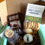 Treatsie Artisan Sweets Review + Giveaway [Happy Mother's Day!]