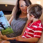Zoobean Expert: Helping Parents Educate Their Kids