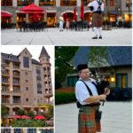 Renaissance Ross Bridge Golf Resort & Spa - Birmingham, Alabama's finest family-friendly hotel!