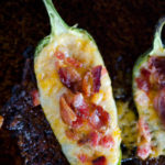Pimento Cheese Stuffed Jalapeno Poppers-2