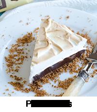 pies-tarts