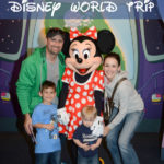10 Disney Tips From Our Disney World Trip