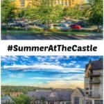 Renaissance Birmingham Ross Bridge Resort: Our Family Vacation Tradition #SummerAtTheCastle [Birmingham, AL]