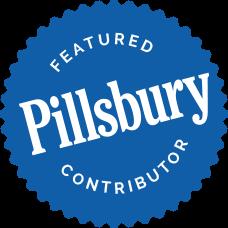 Pillsbury Contributor