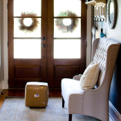 The best deal on Pottery Barn's Anywhere Chairs.
