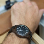 Wood Watches by JORD – Christmas Gift Idea