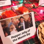 National Lampoon's Christmas Vacation Party